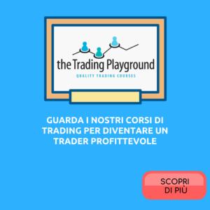 corsi trader)
