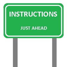 trading significato e istruzioni per il trading online
