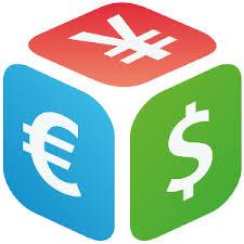 forex market exchange