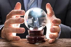 previsioni borsa cristallo